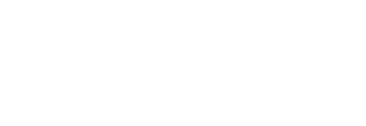 Valley Trackers Logo